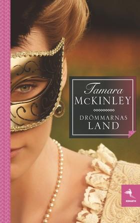 Drömmarnas land av Tamara McKinley