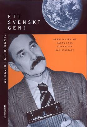 Ett svenskt geni