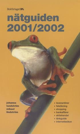 Nätguiden 2001-2002
