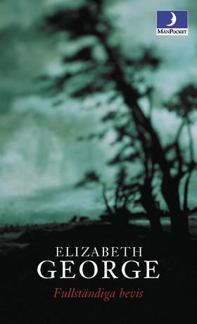 Fullständiga bevis av Elizabeth George