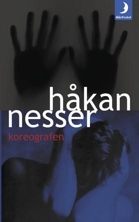 Koreografen av Håkan Nesser