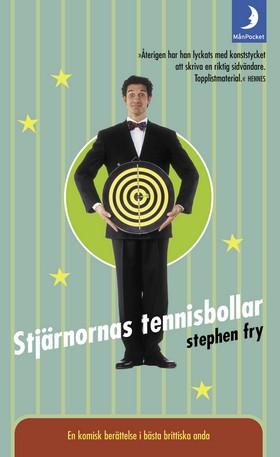 Stjärnornas tennisbollar