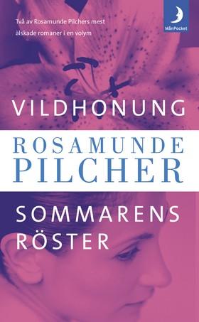 Vildhonung/ Sommarens röster