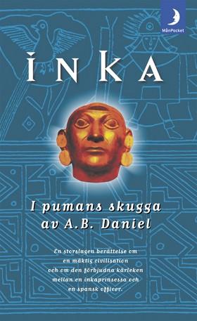 Inka 1 - I pumans skugga
