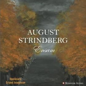 Ensam av August Strindberg