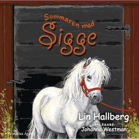 Sommaren med Sigge av Lin Hallberg