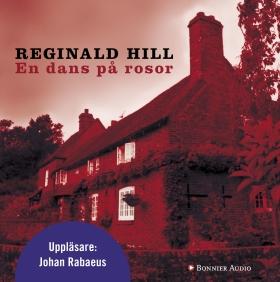 En dans på rosor av Reginald Hill
