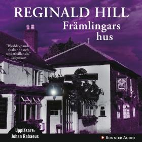 Främlingars hus av Reginald Hill