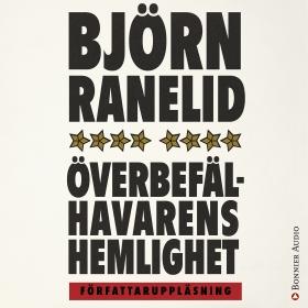Till alla människor på jorden och i himlen av Björn Ranelid