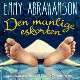 Den manlige eskorten av Emmy Abrahamson