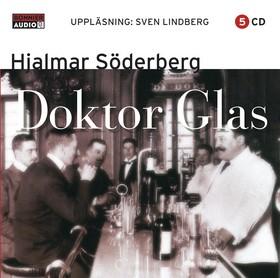 Den allvarsamma leken av Hjalmar Söderberg