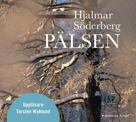 Ljudbok Pälsen av Hjalmar Söderberg