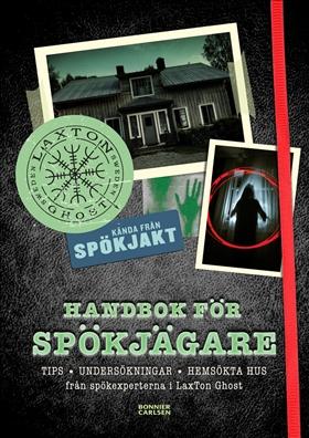 Handbok för spökjägare