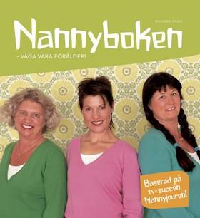 Nannyboken