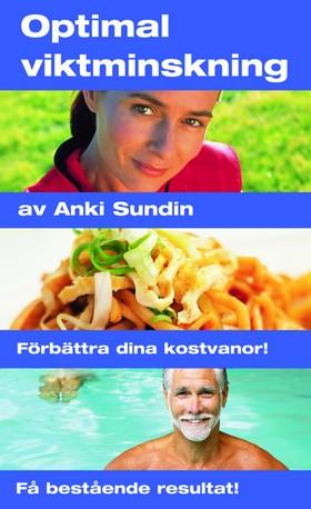 Optimal viktminskning