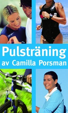 Pulsträning av Camilla Porsman Reimhult