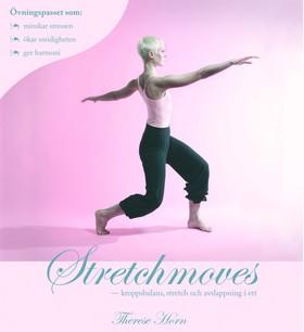 Stretchmoves