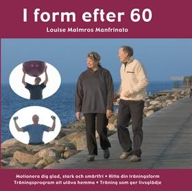 I form efter 60