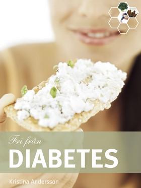 Fri från diabetes
