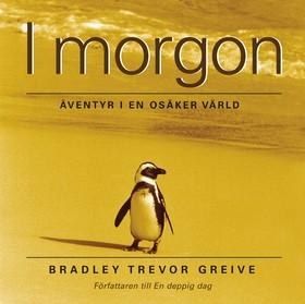 Imorgon av Bradley Trevor Greive