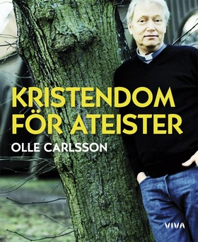 Kristendom för ateister av Olle Carlsson