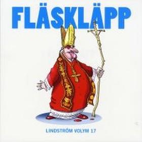 Fläskläpp av Hans Lindström