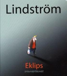 Eklips av Hans Lindström
