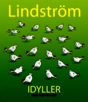 Idyller av Hans Lindström