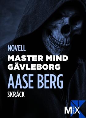E-bok Master Mind Gävleborg av Aase Berg