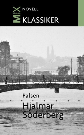 E-bok Pälsen av Hjalmar Söderberg
