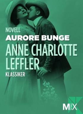 Familjelycka av Anne Charlotte Leffler