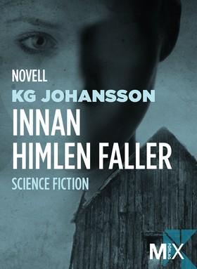 Nivå 13 av KG Johansson