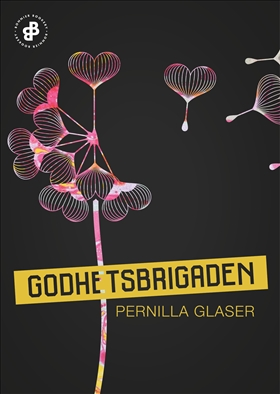 E-bok Godhetsbrigaden. S1E3, Kärlekens tivoli av Pernilla Glaser
