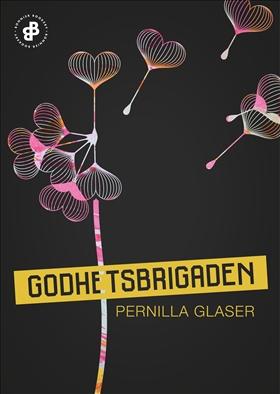 E-bok Godhetsbrigaden. S1E4, En blå teater av Pernilla Glaser