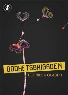 E-bok Godhetsbrigaden. S1E6, Om jag inte får dansa av Pernilla Glaser