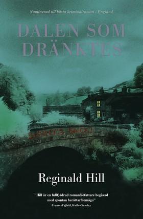 Dalen som dränktes av Reginald Hill