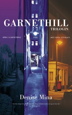 Garnethilltrilogin