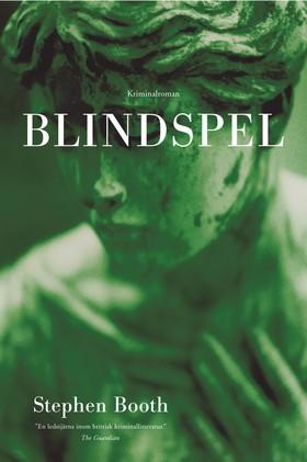 Blindspel