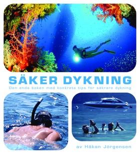 Säker dykning