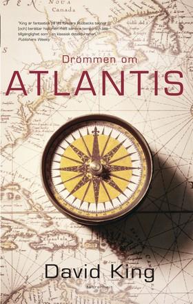 Drömmen om Atlantis