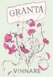 Granta #5: Vinnare