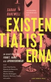 Existentialisterna