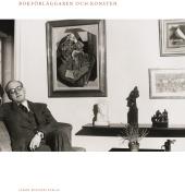 Bokförläggaren och konsten