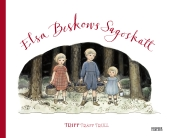Elsa Beskows sagoskatt - TRIPP