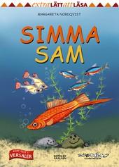 Simma Sam