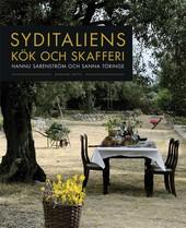 hannu sarenström recept