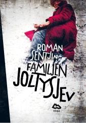 Familjen Joltysjev