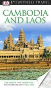 Cambodia &amp; Laos Eng.