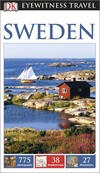 Sweden  Eng. CoverImage