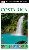 Costa Rica  Eng CoverImage